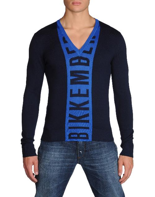 Bikkembergs Одежда