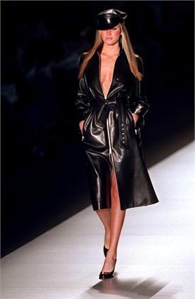 Купить оригинальную одежду модного дома Selin в интернет-магазине роскошной одежды, обуви и аксессуаров Luxury-Mall.ru