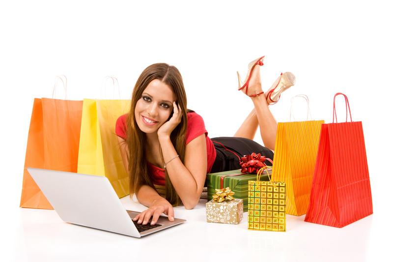 Интернет магазин брендовой одежды, обуви, аксессуаров и украшений из Италии Luxury-Mall.ru