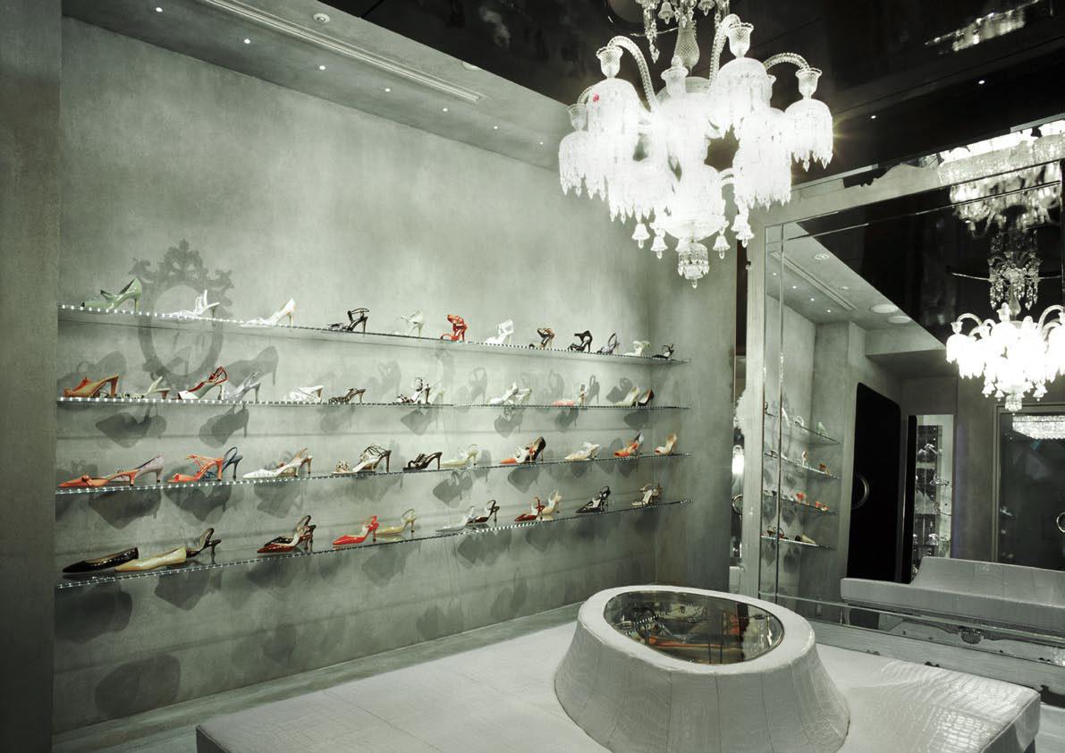 Распродажа Женской Обуви Алматы